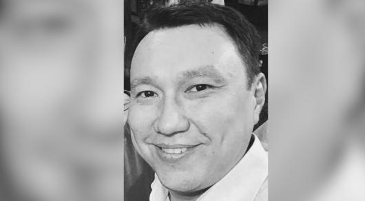 Найденный повешенным полицейский перед смертью назвал имя