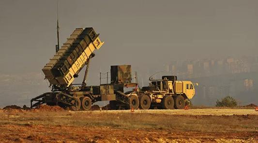 Атаку на саудовские НПЗ не мог отразить ни один комплекс ПВО, заявили в Пентагоне