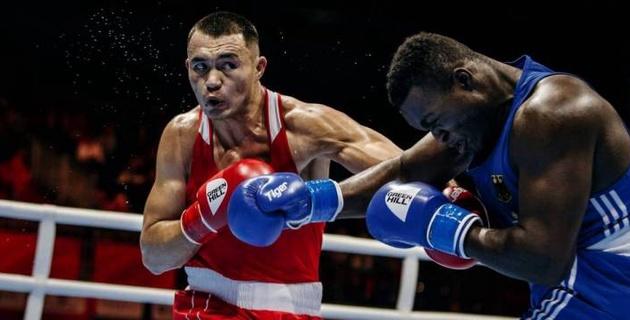 Узбекистан победил. Казахстан стал третьим в медальном зачете ЧМ-2019 по боксу