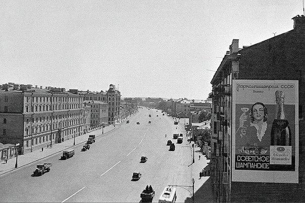 В ООН посоветовали использовать опыт СССР в развитии общественного транспорта