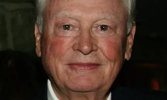Владелец отелей Hilton умер, почти не оставив наследства семье