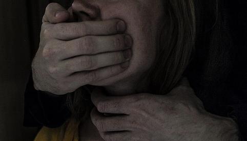 В Мангистауской области женщину убили из-за ревности