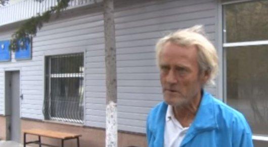 Пожилой карагандинец три года был в плену у фермера