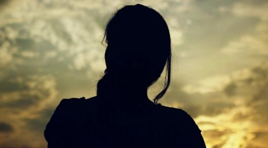 Женщина без памяти с 4 лет пасла чужой скот на юге Казахстана