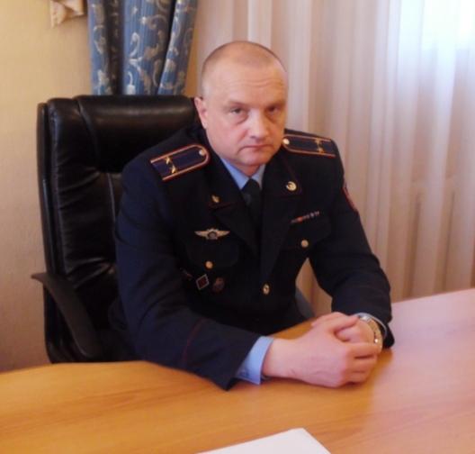 Замначальника ДУИС по Костанайской области скончался в командировке