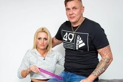 Мужчину обвинили в воровстве из-за слишком большого пениса