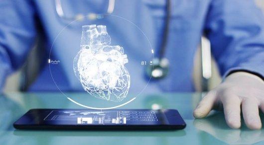 Обязательное медицинское страхование: как это работает?