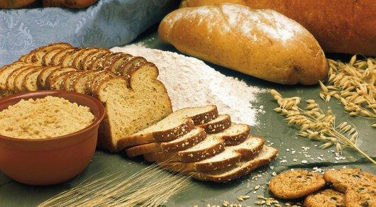Подорожает ли хлеб из-за снижения урожая, ответили в Минсельхозе