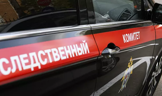 В Хакасии женщина позволила знакомому за деньги изнасиловать своих дочерей
