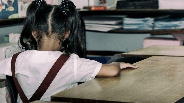 Дети рассказали о насилии в ВКО: директора спеццентра отстранили от работы