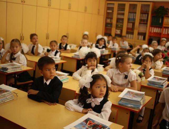 Мусульмане просят МОН навести порядок в казахстанских школах