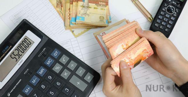 «Лучше бы не получали вообще ничего» – многодетные утверждают, что не могут вернуть АСП