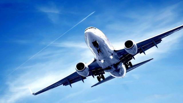 Из чего складывается себестоимость авиабилета
