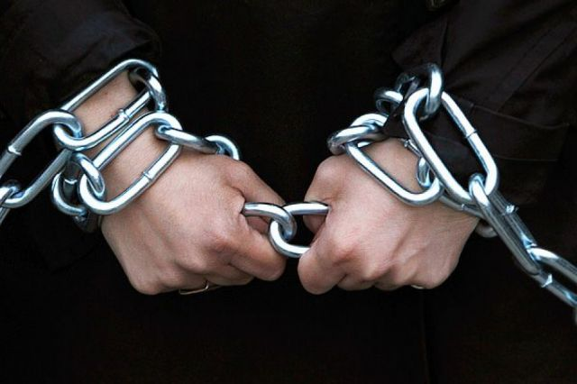 Жителя Караганды 2 года держали в рабстве
