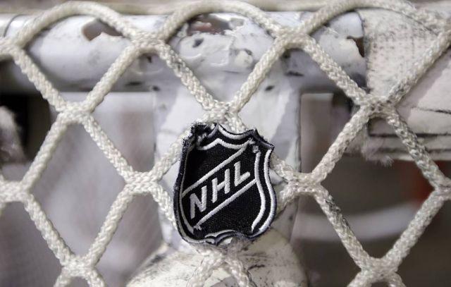 """WP: НХЛ заключила контракт с """"Яндексом"""" на трансляцию матчей"""