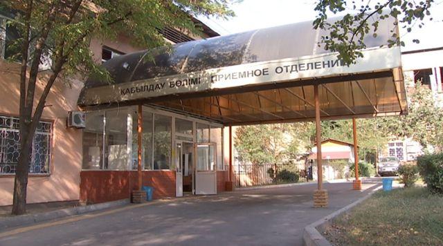 Потасовка между алматинскими школьниками: новые подробности инцидента