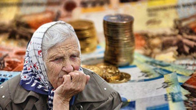 Снова пересмотреть пенсионный возраст предложили в Казахстане