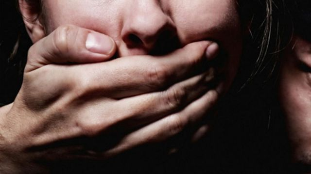 СМИ: 10-летнюю девочку изнасиловали в ВКО