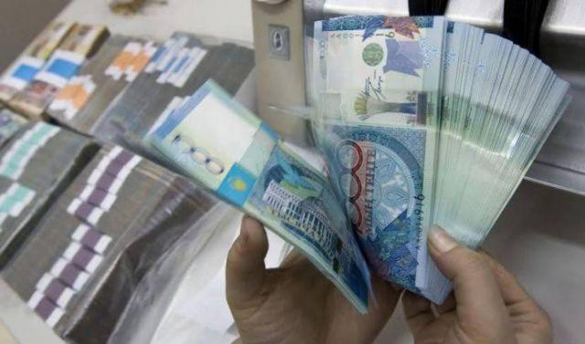 На сайте Минтруда можно проверить статус по снижению долговой нагрузки