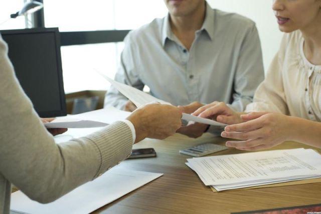 Погашение кредитов государством: будут ли должников заносить в черный список