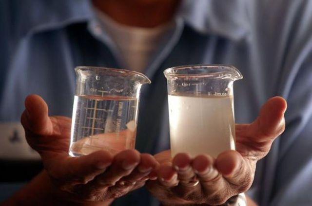 Завод по опреснению воды построят в Мангистауской области