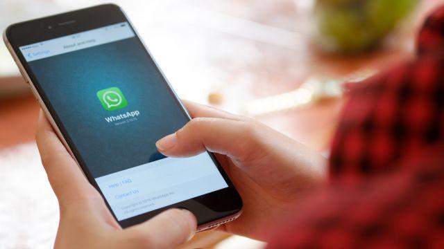 В МНЭ предупредили о рассылке фейковых сообщений о плате денег за опрос
