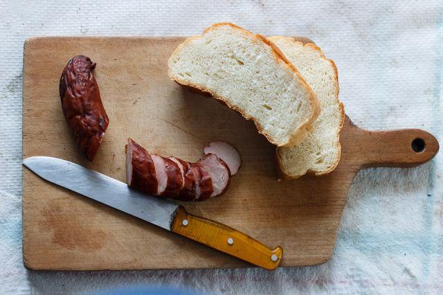 Почему в Казахстане дорожают мясо и хлеб попытался объяснить председатель Национального банка РК
