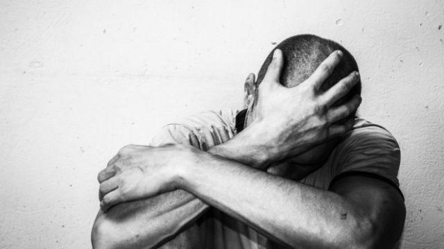 Казахстан вошел в десятку лидеров стран по числу самоубийств