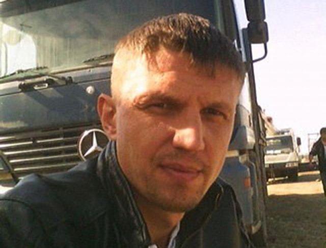 Уже 10 дней ищут пропавшего мужчину в Уральске