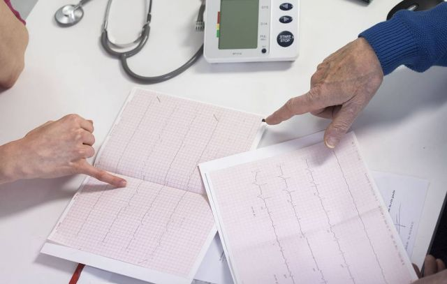 """""""Сердце не любит понедельники"""". Кардиологи назвали основные риски развития инфарктов"""