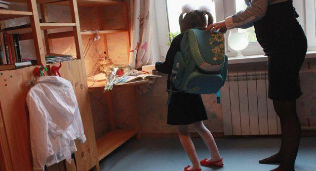 В Нур-Султане взвесили портфели школьников:   рекомендации специалистов родителям по сбору детей в школу