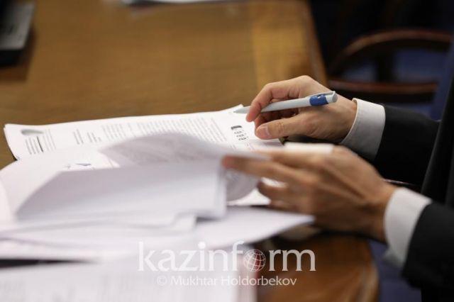 Более 2000 заявок поступило на участие в отборе в Президентский молодежный кадровый резерв