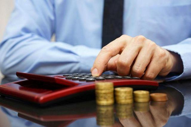 Как будут выдавать микрокредиты многодетным семьям для открытия бизнеса