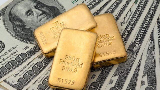 Эксперты: Золото будет дорожать