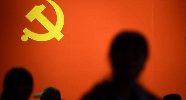 Токаев рассказал, что общего у народов Казахстана и Китая