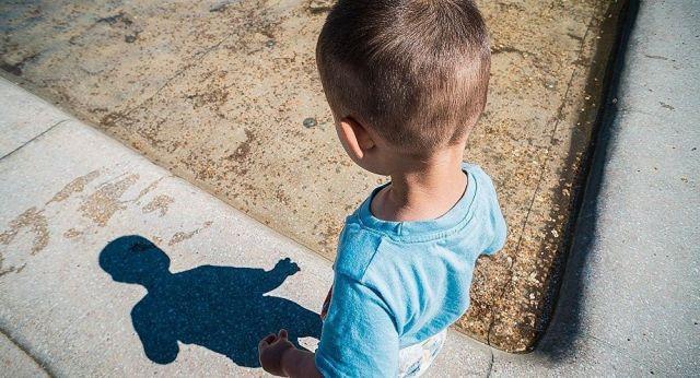 Убийство ребенка близ Караганды: экспертиза выявила жуткие травмы