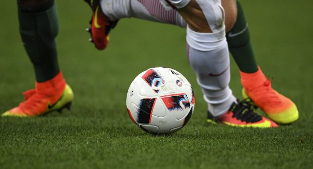 Федерация футбола дисквалифицировала 8 игроков в Казахстане