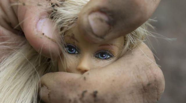 Карагандинец, захвативший в заложники родную дочь, осужден на 6 лет