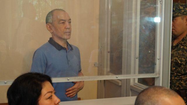 С Тохтара Тулешова в доход государства взыскано свыше 1,2 млрд тенге