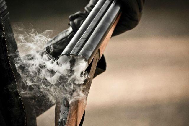 У стрелявших в ночном клубе Караганды молодых людей изъяли оружие
