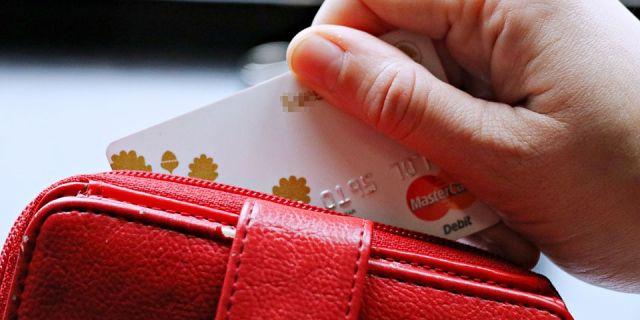 Мошенники обманом забрали у казахстанки накопления всей жизни с депозита Халык банка