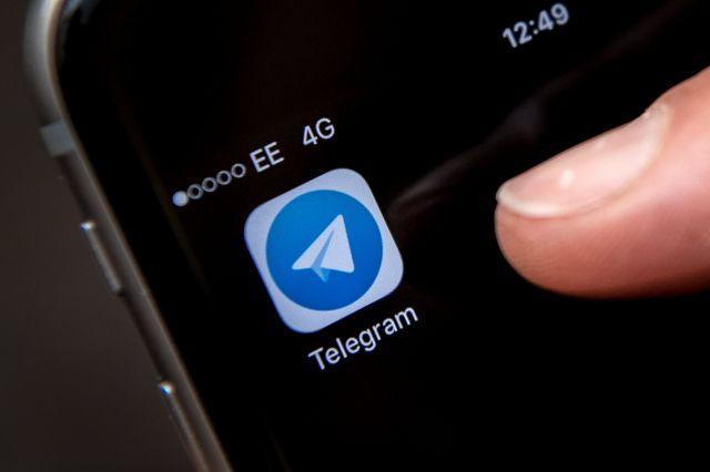 Актюбинка потеряла 100 000 тенге, доверившись мошеннику в «Тelegram»