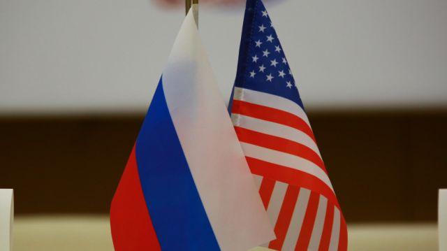 Ученые с помощью симулятора показали, к чему может привести ядерная война между Россией и США
