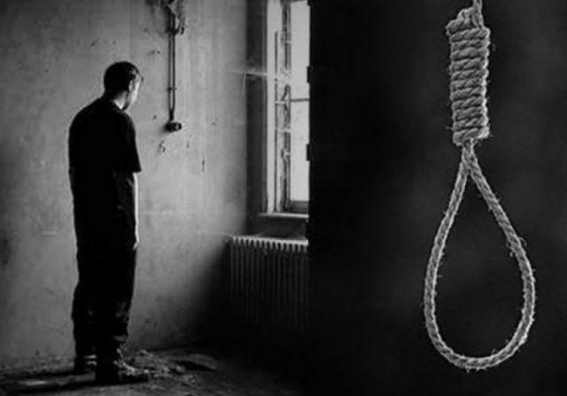 Школьник покончил с собой в Актюбинской области