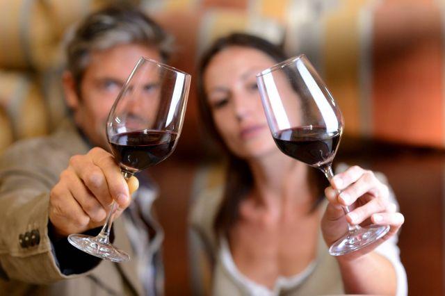 Медики рассказали, сколько алкоголя можно выпивать в день с минимальным  вредом для здоровья