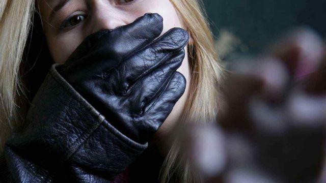 Сестру Даниала Ахметова пытались похитить