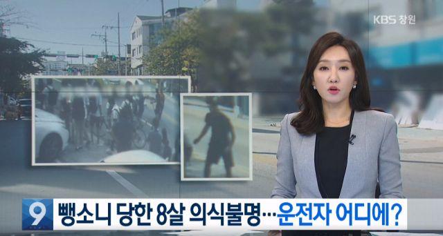 Казахстанец сбил ребенка в Южной Корее и скрылся: министерство юстиции может применить дипломатические меры