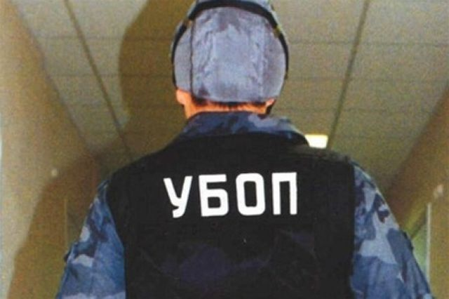 Управление по борьбе с организованной преступностью (УБОП) восстановят в Казахстане
