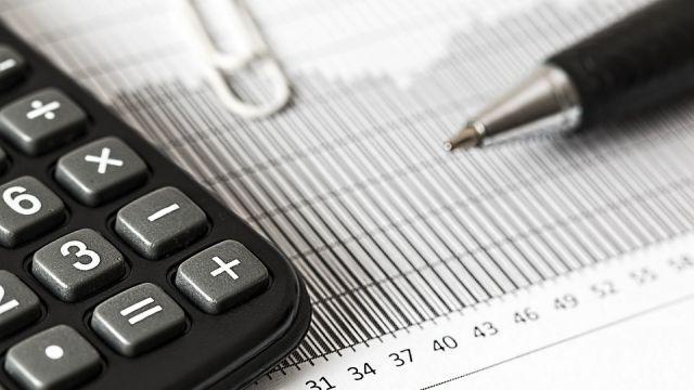 Списки неплательщиков налогов будут опубликованы в октябре