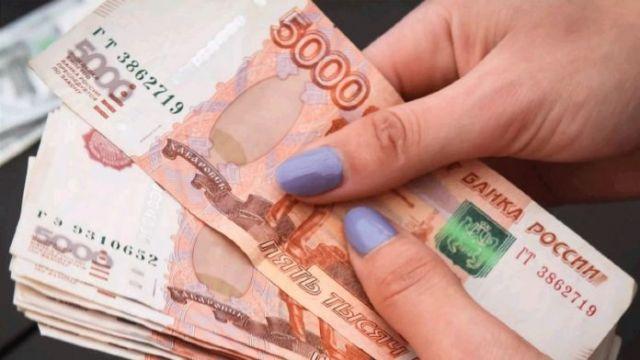 Мошенницу разыскивали российские полицейские, а нашли актюбинские оперативники